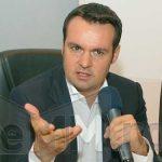 "PROMO EMM TV – Catalin Chereches, primarul municipiului Baia Mare, va fi prezent astazi, de la ora 18.50, la emisiunea ""Dezbaterea Zilei"""