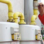 AMENZI – Consiliul Concurentei a amendat 10 companii din domeniul gazelor, inclusiv un distribuitor controlat de Gazprom