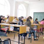 GRATUITATE – Consiliul National al Elevilor si AEC cer pedepse drastice pentru colectarea fondului scolii
