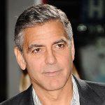 STRATEGIE DE COMBATERE – George Clooney pledeaza pentru a se pune capat sexismului la Hollywood
