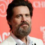 LUMEA FILMULUI – Iubita lui Jim Carrey a murit. Tanara s-ar fi sinucis dupa ce actorul ar fi parasit-o