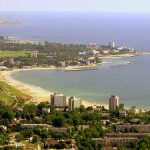 ANAF – Veniturile fiscalizate obtinute pe litoral au crescut in urma controalelor