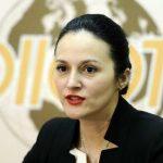 DECIZIE – Fosta sefa a DIICOT Alina Bica si fostul sef al ANAF Serban Pop raman in arest
