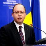 MIGRANTI – Aurescu: Propunerile Comisiei Europene sunt doar propuneri; nu am vazut mentionandu-se sanctiuni