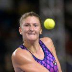 TENIS – Irina Begu, calificata in semifinalele turneului WTA de la Seul