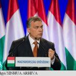 DECLARATIE – Viktor Orban: Ungaria nu va deschide focul asupra imigrantilor care trec de gardul ridicat la frontiera cu Serbia