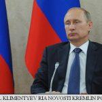 AVERTISMENT – Putin: Europa urmeaza orbeste politica americana fata de imigranti, iar apoi poarta singura povara afluxului