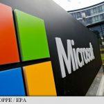 ACHIZITII – Microsoft a achizitionat VoloMetrix, companie specializata in analize pentru eficientizarea muncii