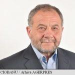 SURSE – Perchezitii la CJ Vaslui; vizat Dumitru Buzatu