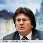 OPINIE – Primarul Nicolae Robu: Conflictul in dosarul Incuboxx este un litigiu dintre doua firme partenere