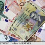 SPRIJIN – Companiile de asigurari din Romania au primit infuzii de capital de circa 64 de milioane de euro, in primele sapte luni