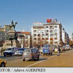 VIOLENTE – Bulgaria: Un imigrant sirian a fost injunghiat mortal in centrul Sofiei, aparent de doi conationali
