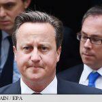 NUMIRE – Guvernul britanic numeste un subsecretar de stat pentru refugiatii sirieni
