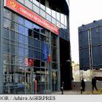 MSI – Procesul de privatizare a Postei Romane va fi reanalizat, dupa ce operatorul belgian bpost nu a inaintat nicio oferta angajanta