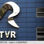 PARLAMENT – Comisiile de cultura au respins raportul de activitate al TVR pe 2014