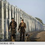 MIGRANTI – Viktor Orban: Ungaria a inceput constructia gardului de la granita cu Croatia