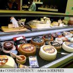 NESANATOASE – Grasimile procesate ar trebui eliminate din alimentatie