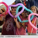 PROBLEMA – Criza refugiatilor in Europa risca sa creeze o generatie de copii apatrizi