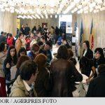 ECONOMIE – Romanii au la dispozitie 1.368 de locuri de munca vacante in Spatiul Economic European