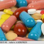 PROGRES – Un potential nou tratament impotriva unei infectii nozocomiale mortale