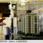 ECONOMIE – Portofoliu imobiliar de 150 de milioane de euro, la actuala editie a Targul National Imobiliar