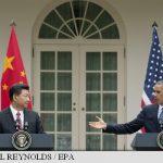 SUA – Barack Obama denunta situatia drepturilor omului in China