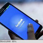 """DEFECTIUNE – Facebook """"a cazut"""" din nou pentru unii utilizatori"""