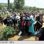ANALIZA – Cat costa hrana zilnica a unui imigrant care ajunge in Romania