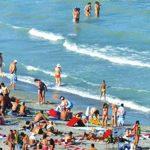TOP – Romania, pe locul patru in topul destinatiilor ieftine de litoral din Europa