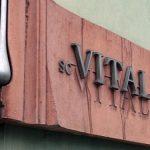 VITAL – Intrerupere furnizare apa potabila in Baia Mare si Mocira, 18 septembrie