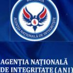 INCOMPATIBILITATE – Viceprimarul din Repedea declarat incompatibil de Agentia Nationala de Integritate