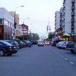 TAXA AUTO – De la mijlocul acestei luni se preiau cererile pentru recuperarea taxei auto