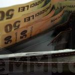 INS – Preturile de consum au CRESCUT in septembrie cu 0,26%. Rata anuala a inflatiei s-a plasat la -1,7%