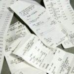 EXTRAGERE LUNARA – Loteria bonurilor fiscale aferenta lunii septembrie va avea loc duminica