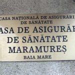 ALOCARE FONDURI – Cei mai multi bani din sanatate merg spre spitale si medicamente, in Maramures (VIDEO)