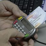 AVERTIZARE CNAS – Sistemul cardului de sanatate functioneaza offline cateva ore; cauza – variatii de tensiune electrica