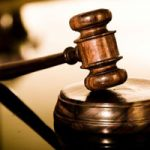 JUSTITIE – Motivarea instantei in cazul violului de la Vaslui: Lasarea in libertate a violatorilor a produs un sentiment de indignare