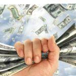 FILANTROPIE – Zece noi miliardari s-au alaturat initiativei Buffett-Gates de a dona bani pentru saraci