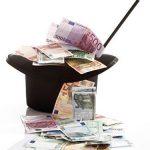 PROPUNERE – Consiliul Concurentei vrea sa stimuleze cu pana la 100.000 de euro pe cei care vin cu sesizari