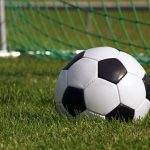 FOTBAL – FCM Baia Mare – Metalul Resita 3-0 (1-0)