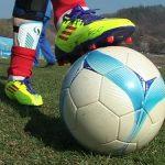 FOTBAL – Lotul echipei FCM Baia Mare se reuneste maine! Afla care sunt noutatile din vestiarul nou-promovatei in Liga 2 (VIDEO)