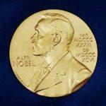 DISTINCTIE – Scriitoarea Svetlana Alexievich a primit premiul Nobel pentru literatura pe 2015