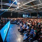 """CONCURS – Finalele turneului """"Counter Strike: Global Offensive"""", de vineri pana duminica, la Bucuresti"""