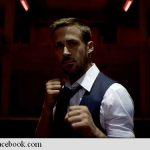 """CERINTA – Ca sa joace in """"Blade Runner"""", Ryan Gosling trebuie sa faca exercitii fizice"""