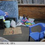 ECONOMIE – Banca Mondiala: Saracia extrema afecteaza sub 10% din populatia mondiala