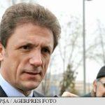 IMPOTRIVA – DNA se opune eliberarii lui Gica Popescu