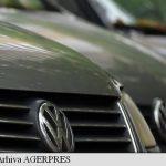 STATISTICA – In UE, opt milioane de masini Volkswagen au fost echipate cu softul care permite manipularea testelor