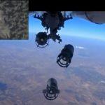 DECLARATII – Ministerul rus al Apararii: 'Poate fi pusa in aplicare' o coordonare a atacurilor aeriene cu SUA in Siria