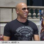 FILME – Vin Diesel confirma ca F. Gary Gray va fi regizorul viitorului film 'Furious 8'