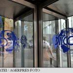DIICOT – Prejudiciul in dosarul Romgaz se ridica la 62 milioane euro